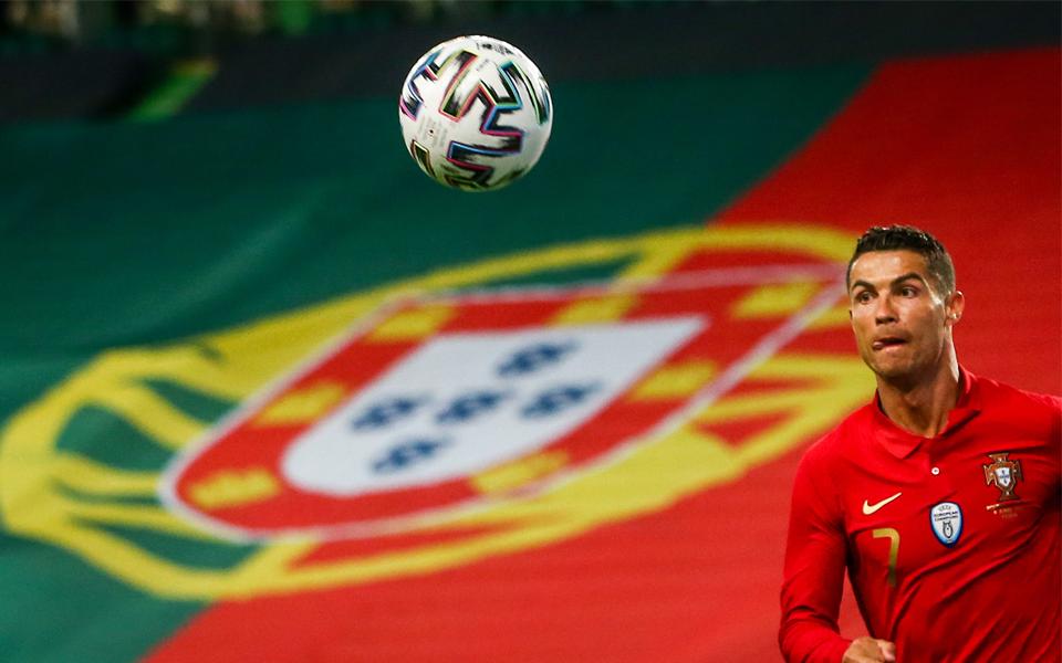 Euro 2020 pode ser pontapé para relançar mercado publicitário das marcas