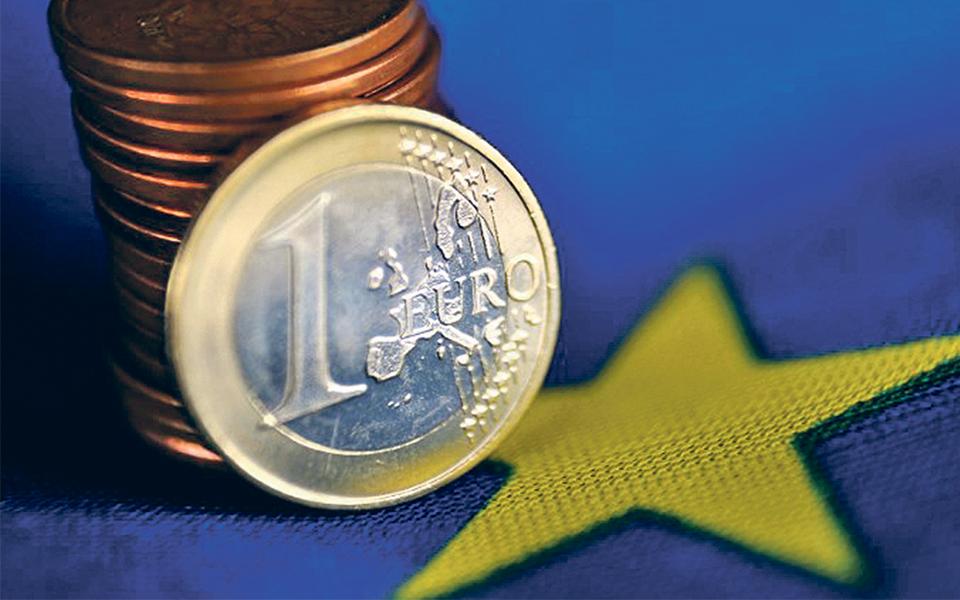 Recuperação da economia está em curso, mas zona euro tem longo caminho a percorrer