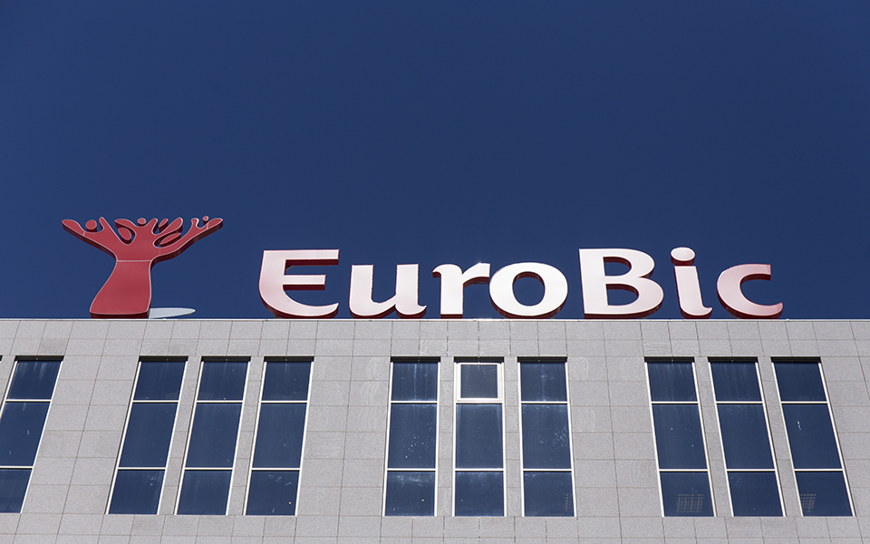 BE questiona Novo Banco no Eurobic