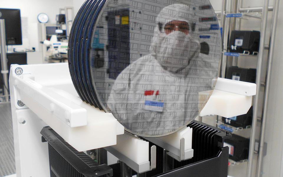Portugal capta investimento estrangeiro capaz de criar 13 mil empregos