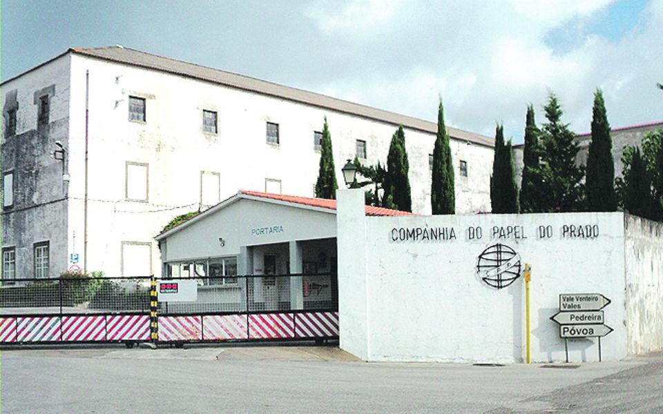 Brasileiros da Standard America avançam para fábrica em Soure