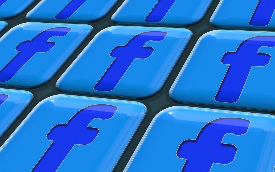 Redes Sociais: Se os 'likes' do Facebook contassem o PAN era Governo