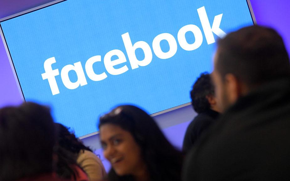 Eleven Sports 'joga' no Facebook, enquanto operadoras negoceiam direitos televisivos