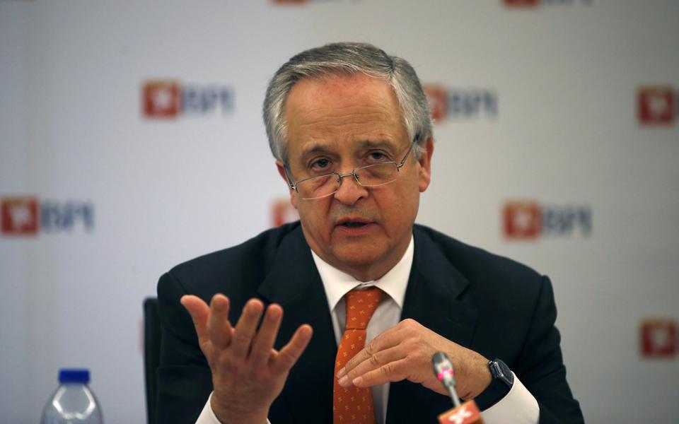 BPI vai entregar proposta vinculativa para o Novo Banco