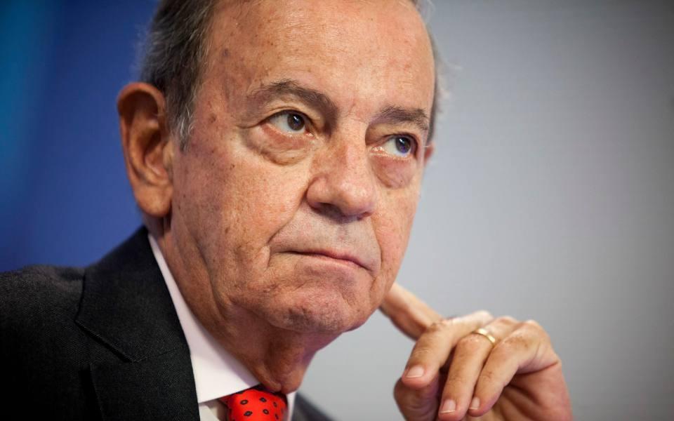 Ferraz da Costa defende empresas maiores para ganhar competitividade