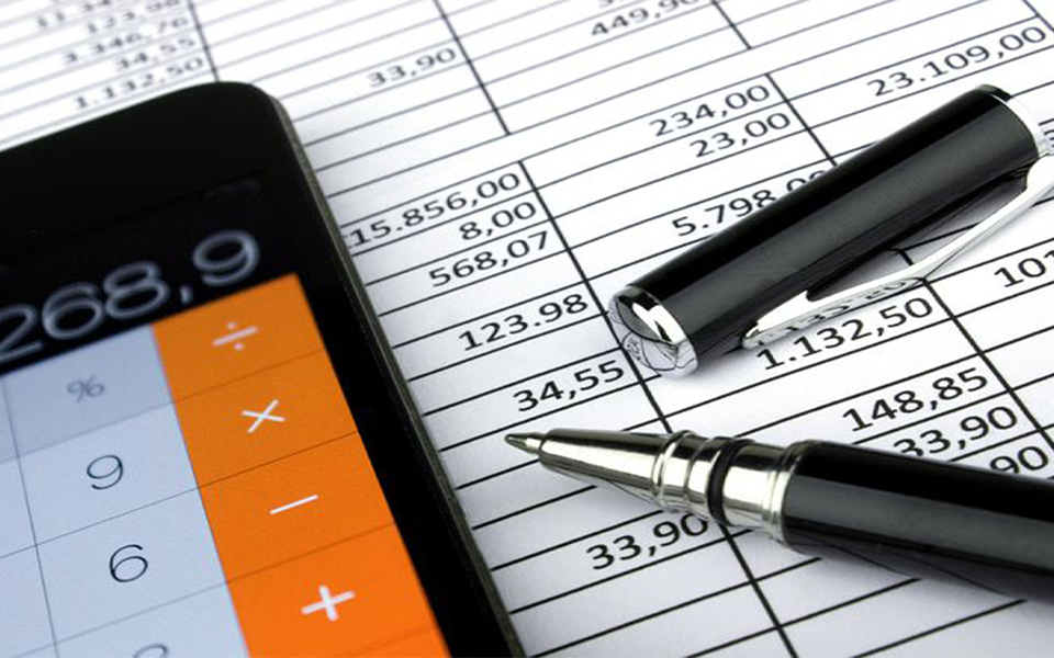 Comissão quer facilitar resolução de litígios fiscais
