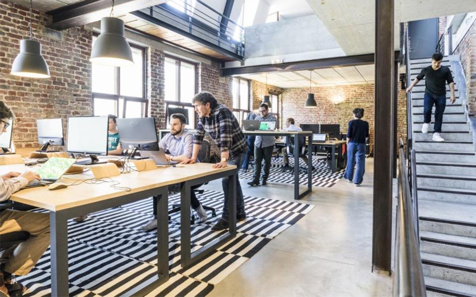 Finy Ventures quer encontrar  investidor certo para cada projeto
