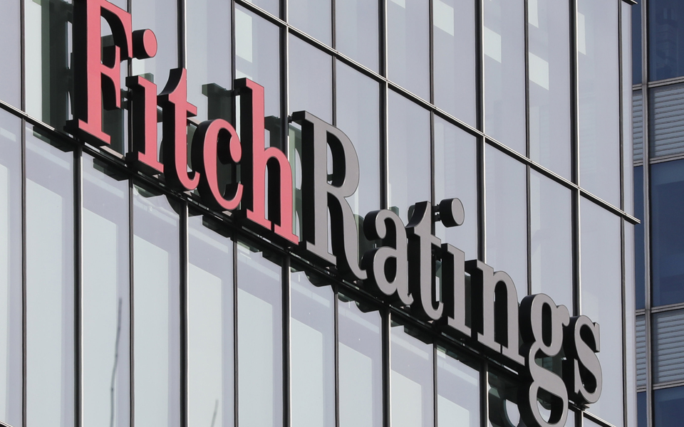 Fitch: Santander e CaixaBank em Portugal é positivo para a economia