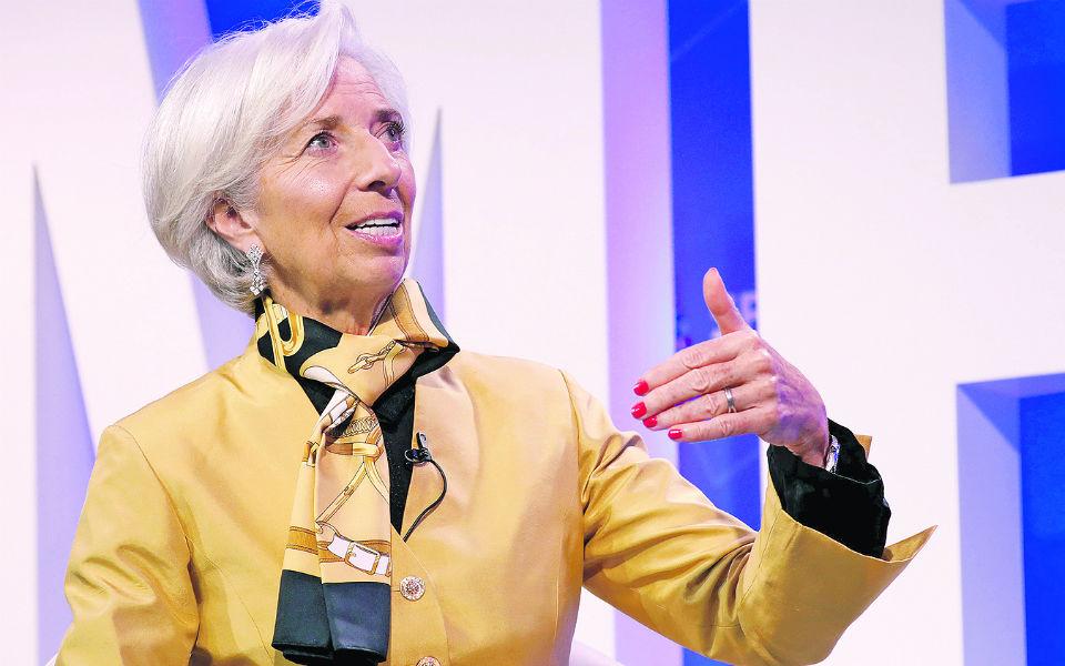 """FMI diz  que passos  para reduzir malparado são """"insuficientes"""""""