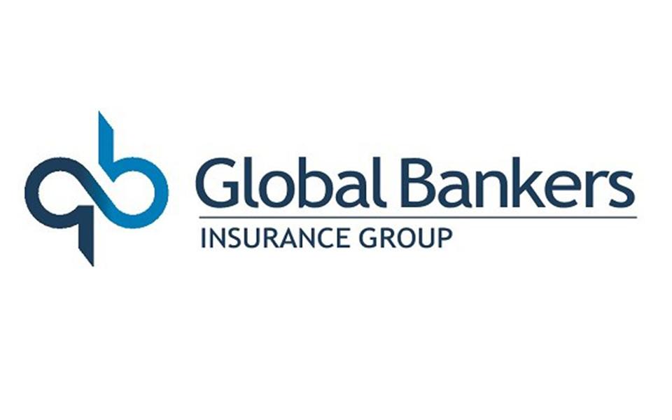 Venda da GNB Vida  à Global Bankers pode estar em risco