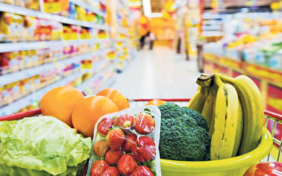 Futuro do agroalimentar vai estar em debate em ciclo de conferências transmitido na JE TV
