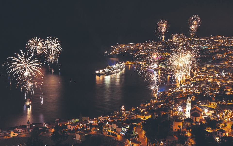 Turismo da Madeira sofre com restrições na Europa e aguarda luz ao fundo do túnel