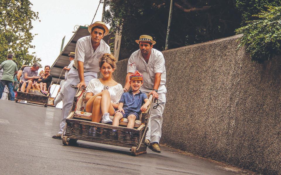 Falta de estabilidade na Zona Franca tem retraído entrada de empresas na Madeira
