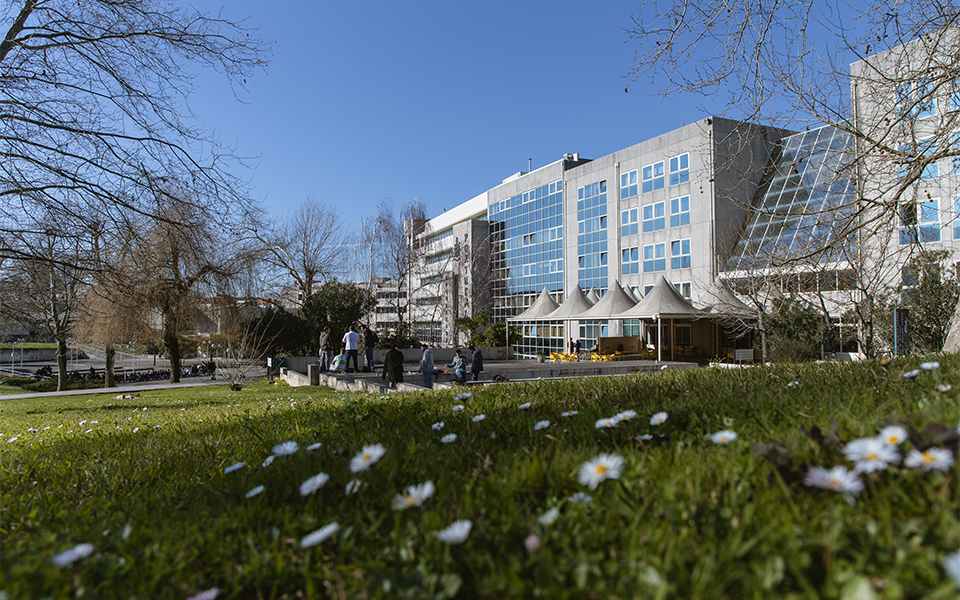 Universidade Portucalense integra Gallaecia e quer chegar aos 5000 alunos em 2025