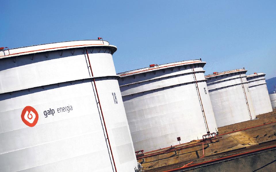 Galp Gás com três propostas vinculativas
