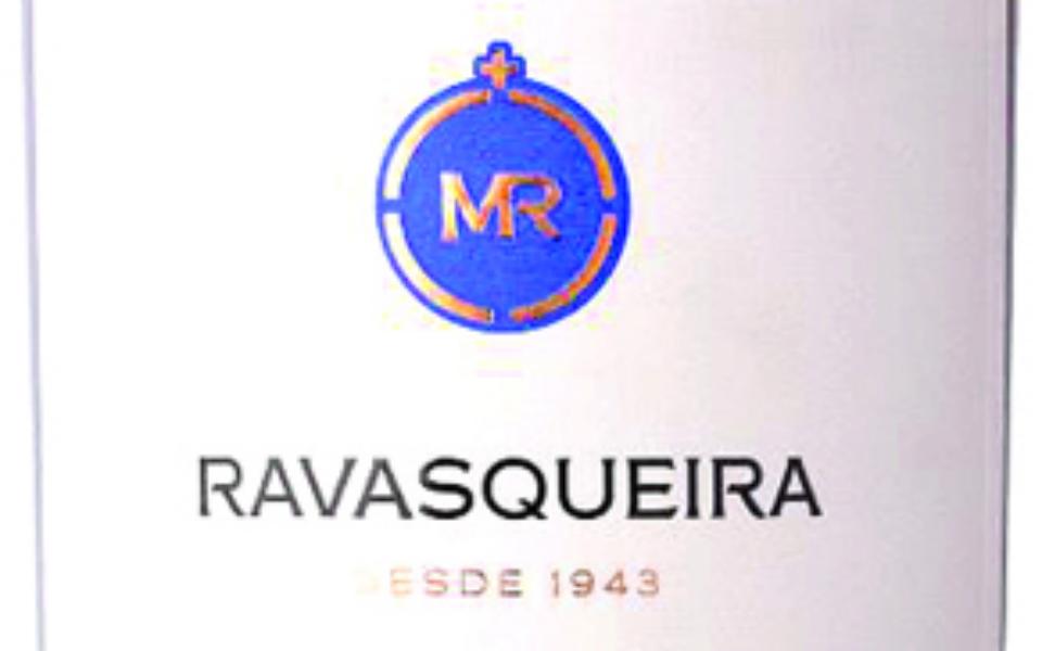 Monte da Ravasqueira: Um trio de vinhos sustentáveis