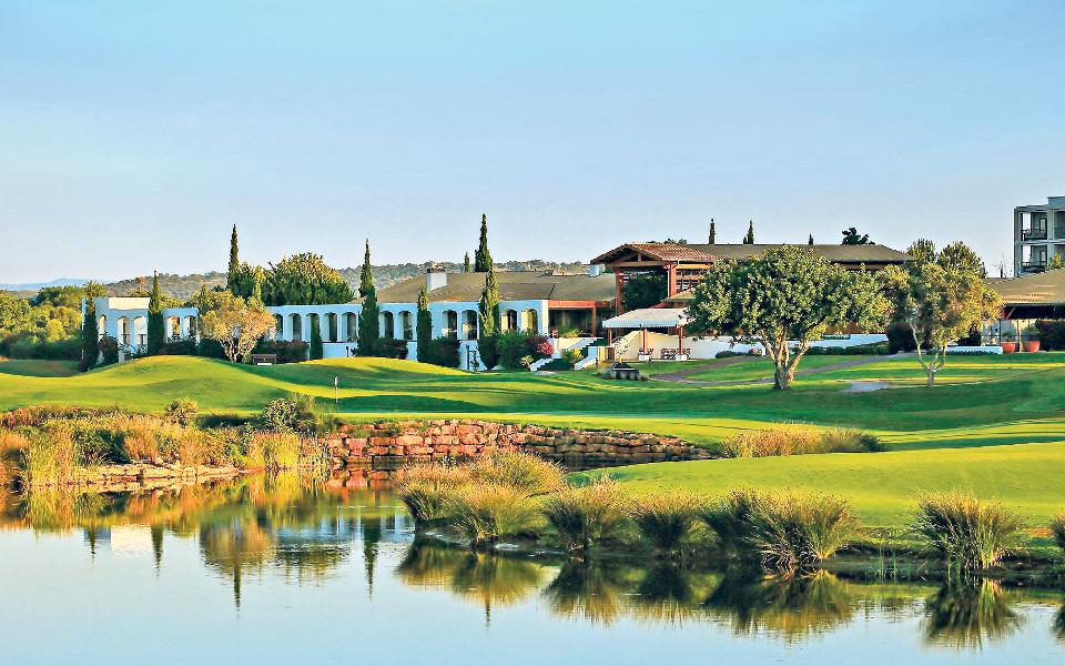 """Golfe: Sem turistas ingleses a situação da indústria """"vai ser dramática"""""""