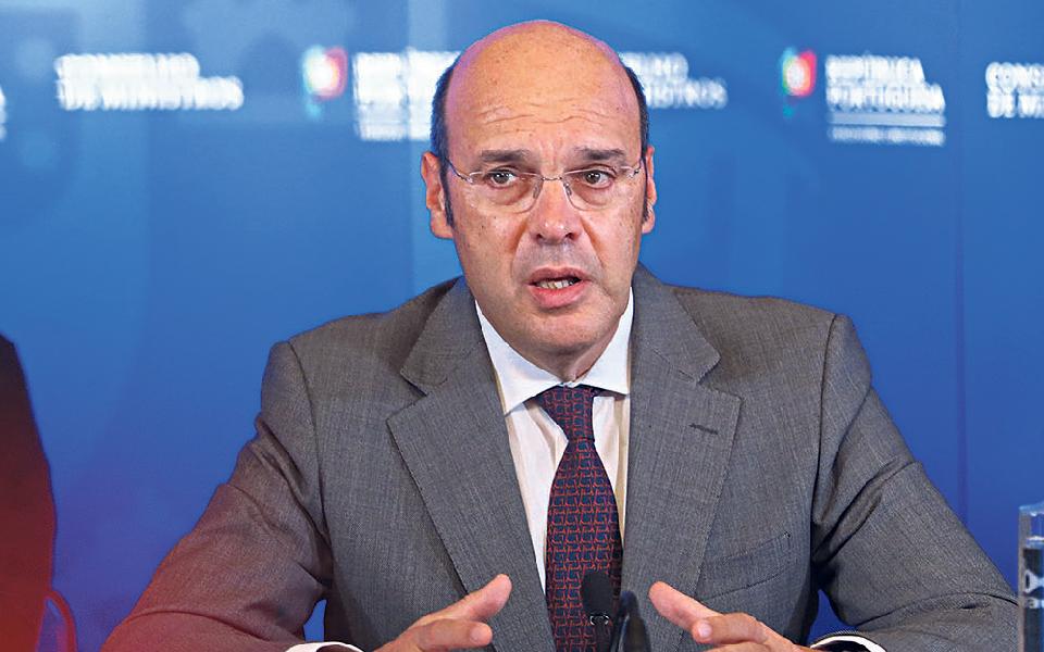 Governo estende  moratórias bancárias até  30 de setembro de 2021