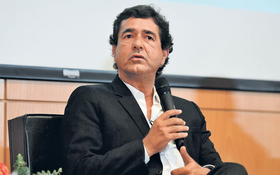 Grupo Sousa investe 20 milhões por ano e admite novas aquisições em 2020