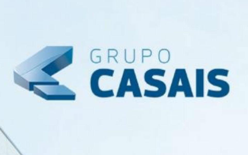 Grupo Casais defende 'visto Platina' para estudantes