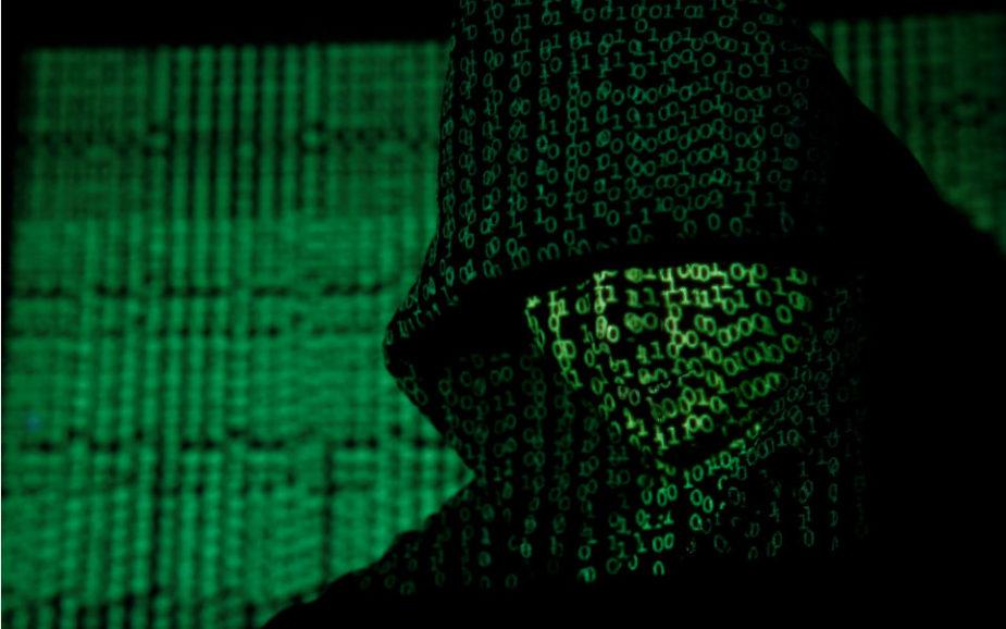 Empresas sofreram um ataque cibernético em cada dia de 2017