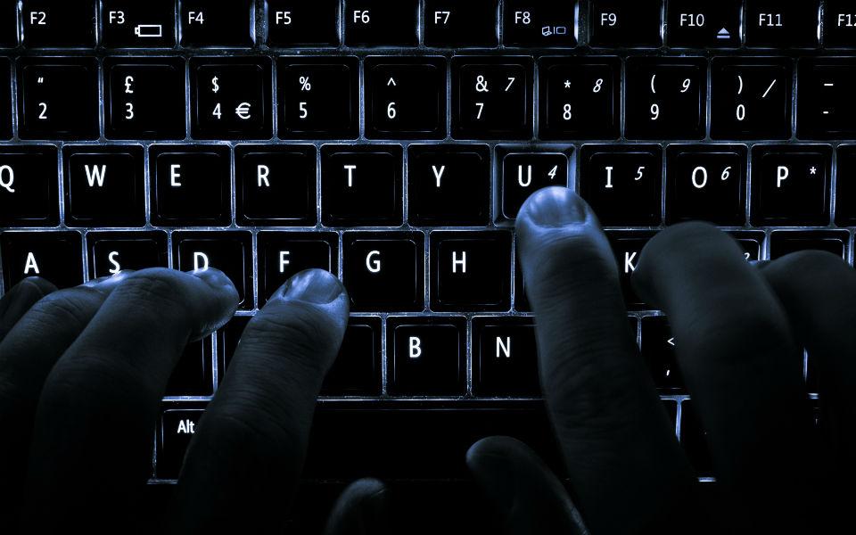 Técnico detido usou passwords alheias para apagar rasto