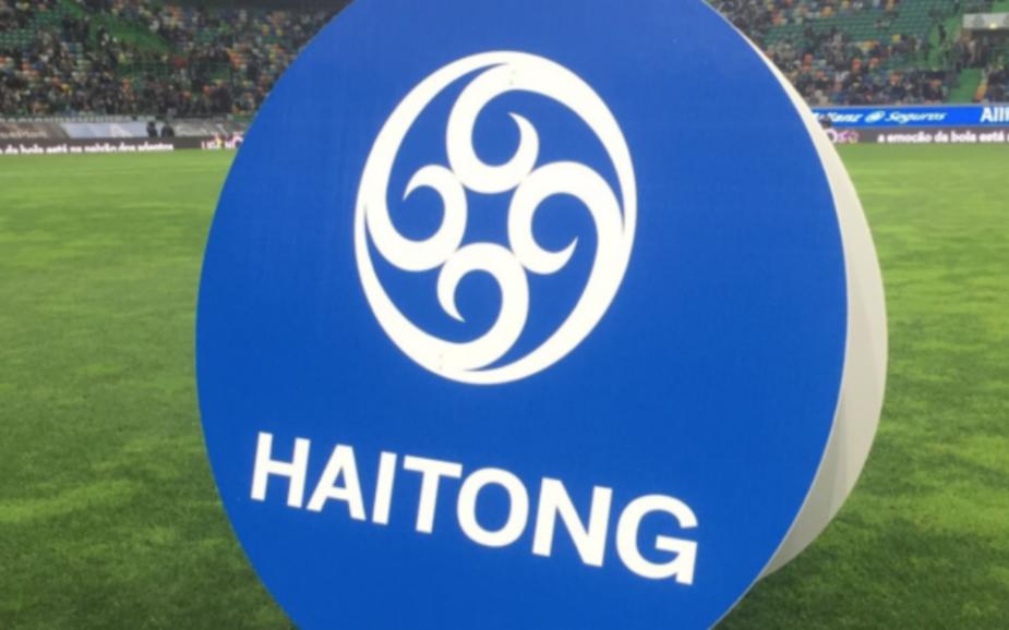 Haitong reduz pessoal para fazer face à nova realidade