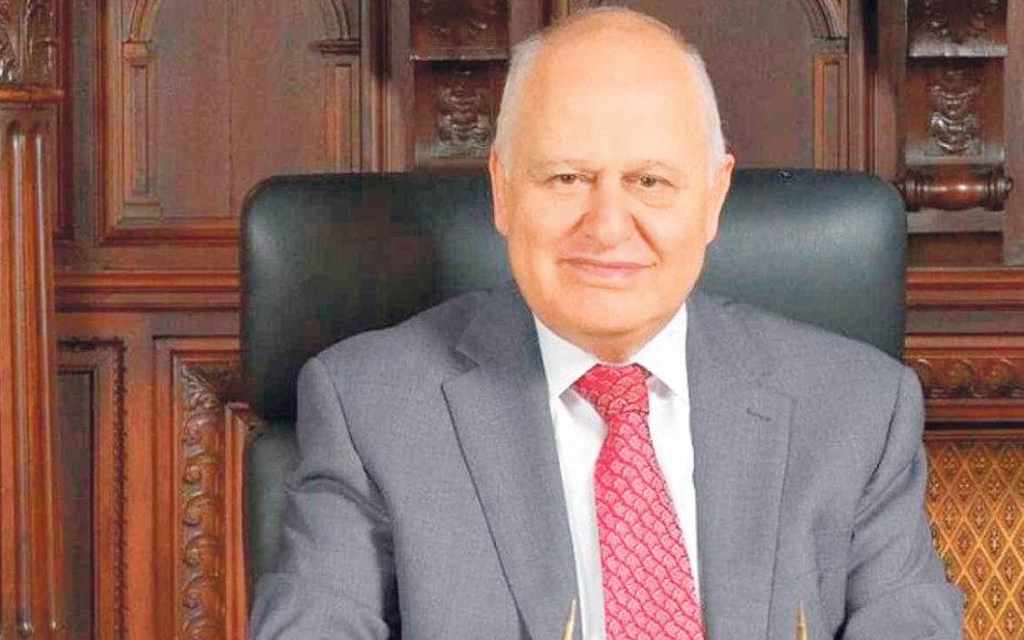 """Hasan Gögüs: """"Os turcos perderam o entusiasmo com a União Europeia"""""""