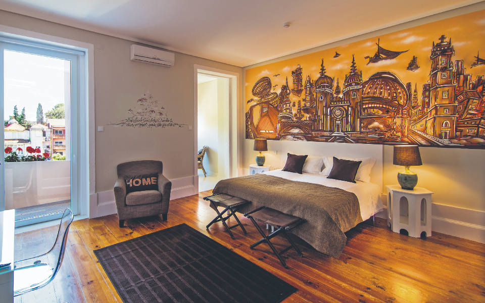 """Hostels: Empresários não compreendem novas regras """"irrealistas"""""""