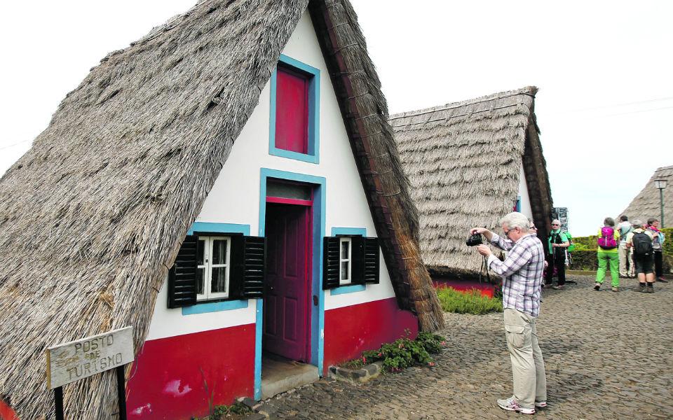 Costa norte vai ter primeiro hotel de 5 estrelas