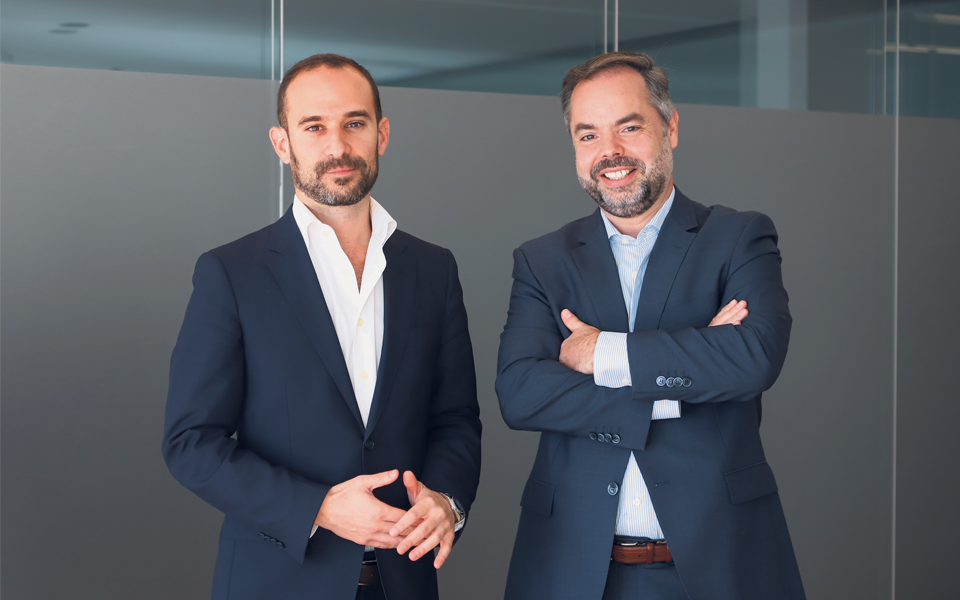 Huawei está a contratar em Portugal para  responder a crescimento