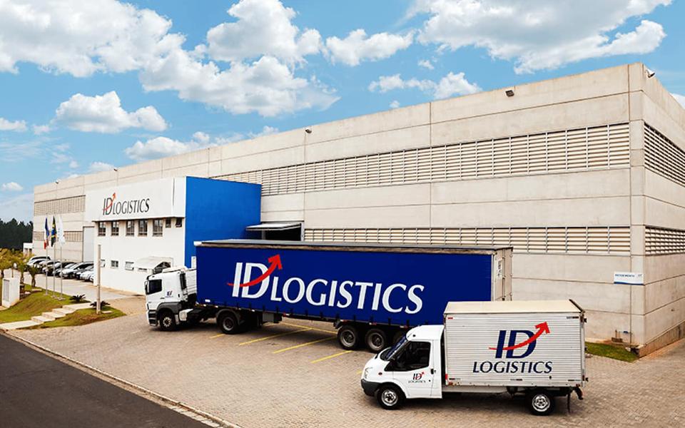 ID Logistics prevê receita de 32 milhões em Portugal em 2021
