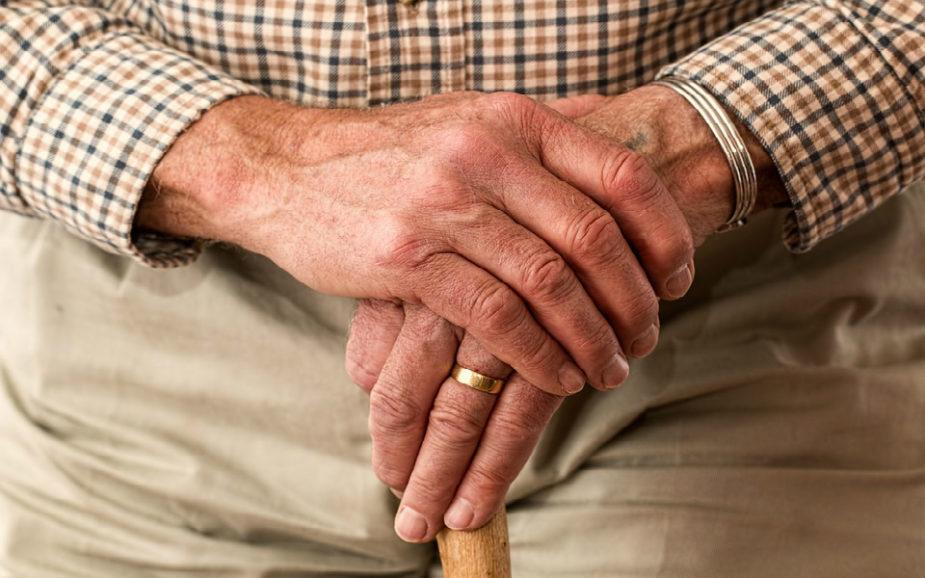 Afinal o que vai acontecer às pensões?