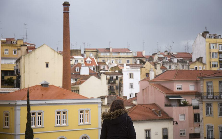 IVA aplicado ao imobiliário afasta investidores e empresas