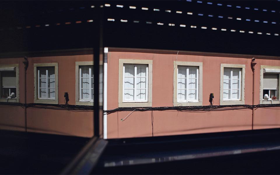 """Preços são """"incomportáveis"""" para as famílias portuguesas"""