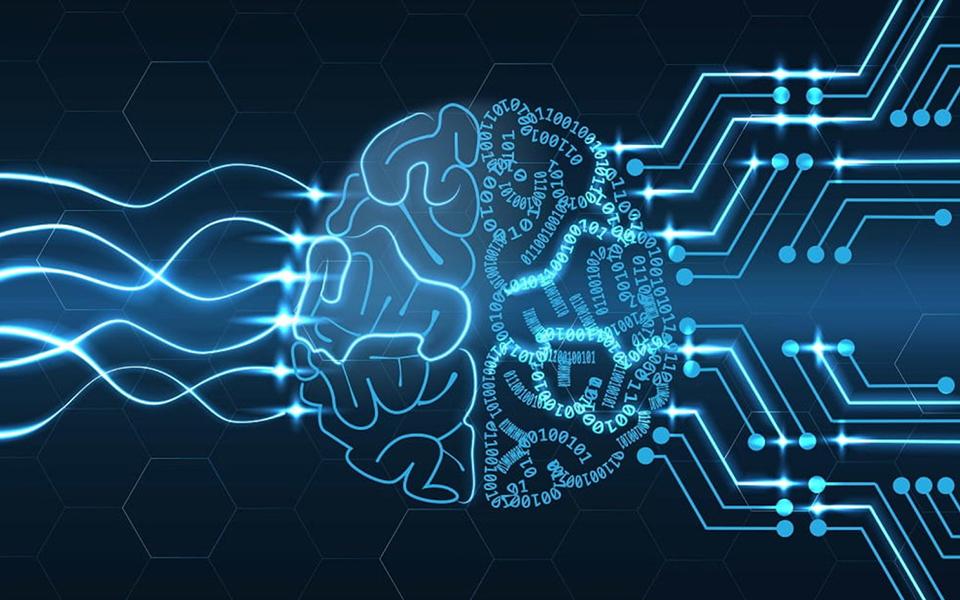 Tecnologia irá permitir aos juízes decisões judiciais com maior rapidez