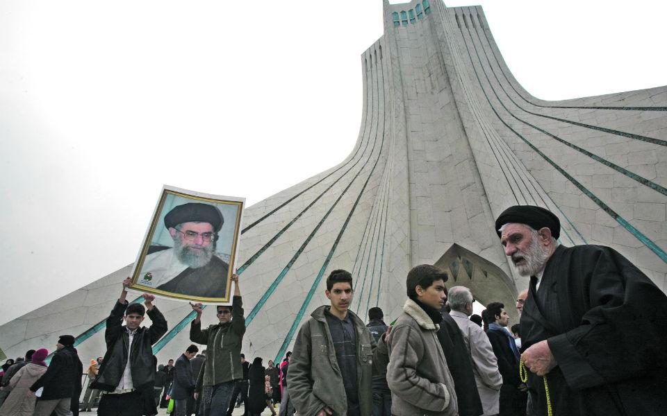 Empresas portuguesas ainda não desistiram do Irão