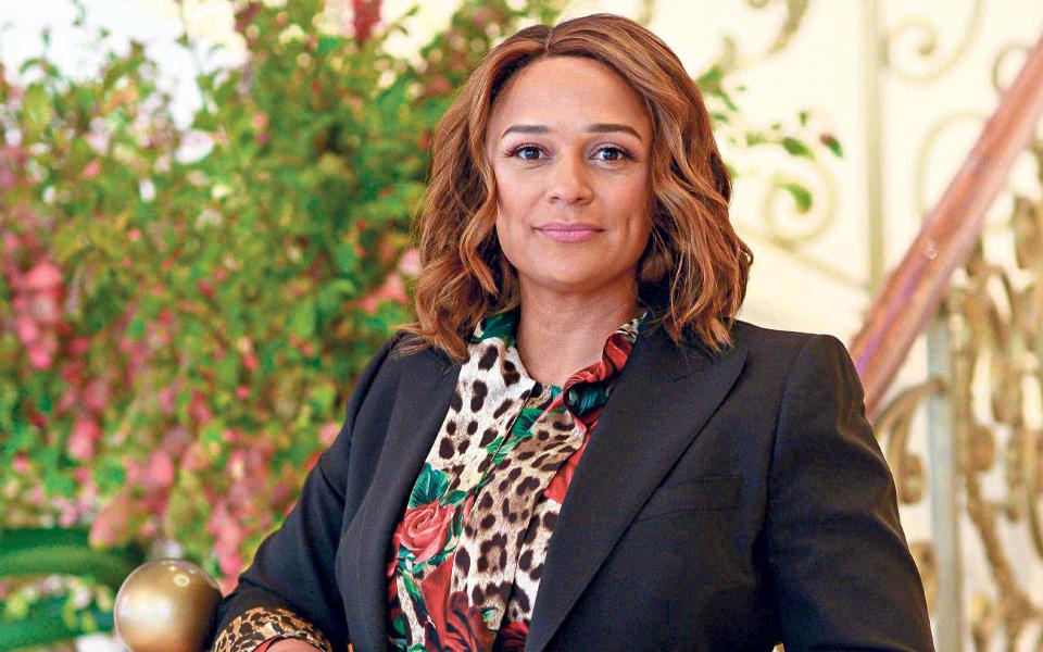 Justiça congela contas do ex-gestor de fortunas de Isabel dos Santos no Eurobic