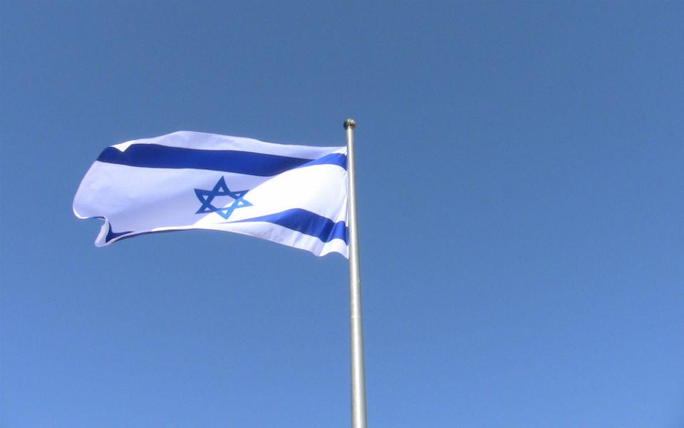 Israel, 70 anos no fio da navalha