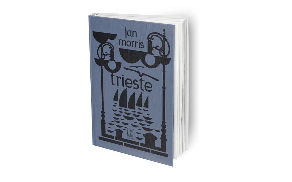 Trieste: Uma cidade impressa a três culturas