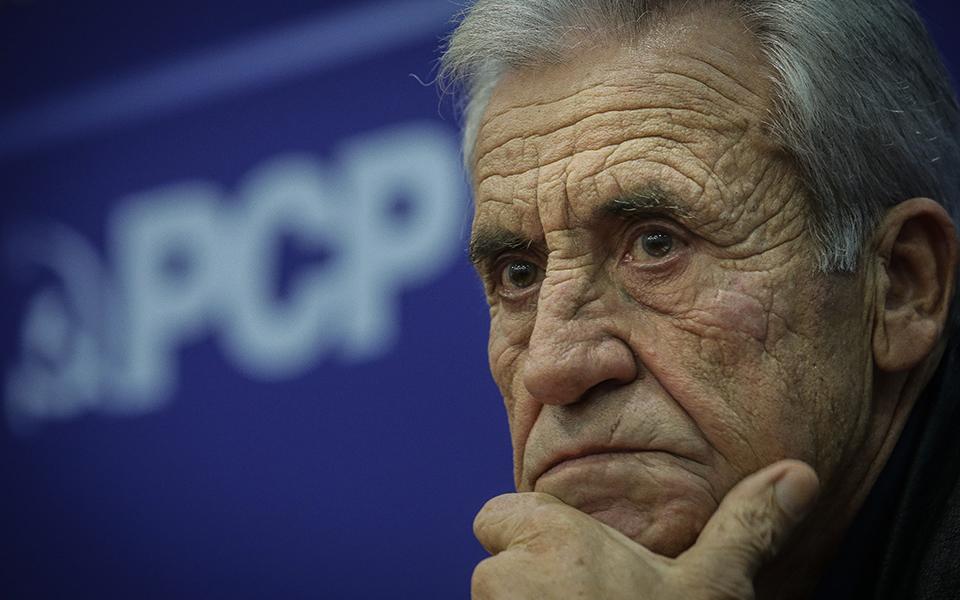 CDU apresenta candidato 14 dias após os incidentes