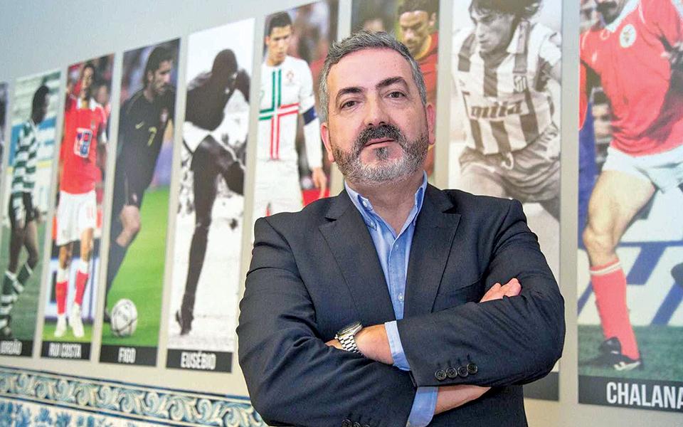 A face oculta do investimento estrangeiro no futebol