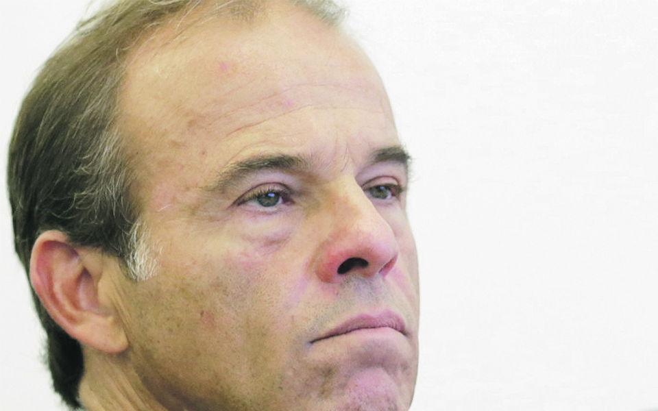 Félix Morgado pede ao Banco de Portugal para investigar crédito à Casa da Sorte