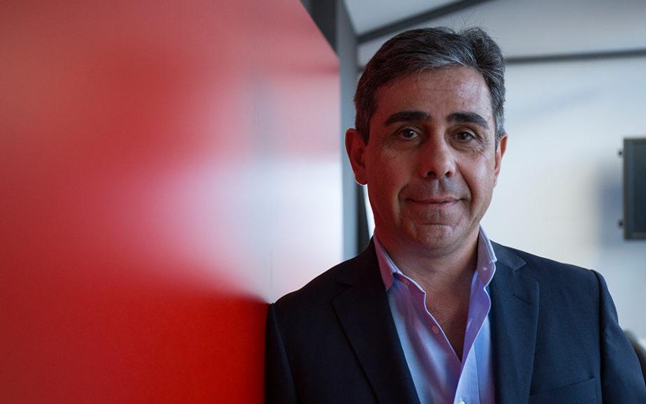 """José Gomes Ferreira: """"A demissão de Portas estava concertada com Salgado?"""""""
