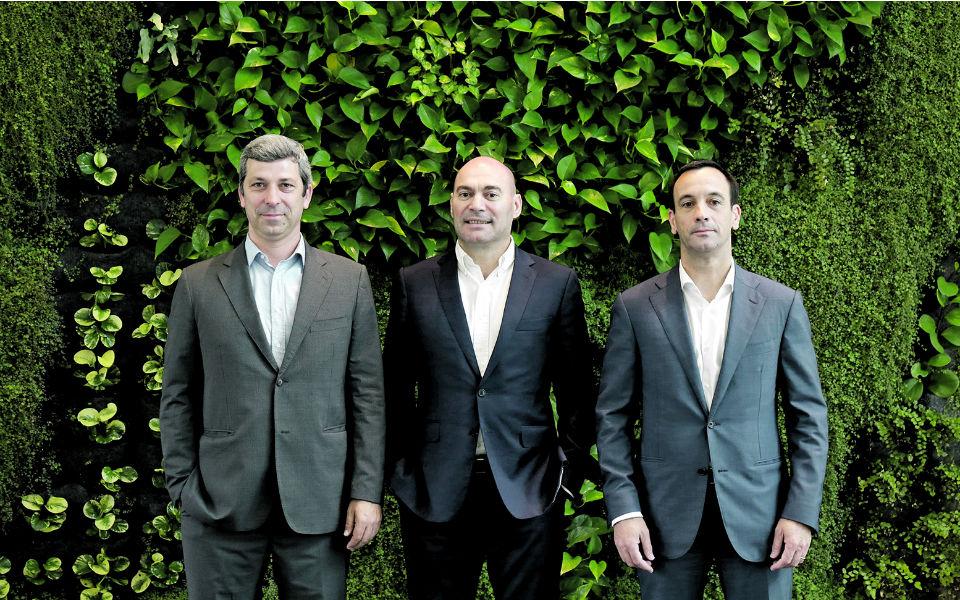 Deloitte Digital  integra as agências Wingman e Seara