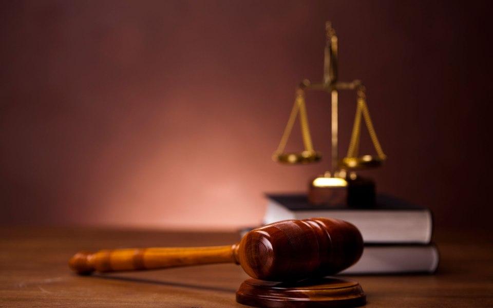 Bens pessoais de empresário estão na mira da justiça