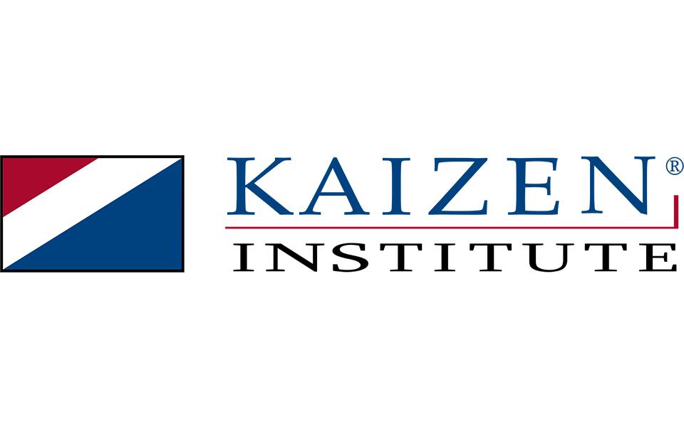 Kaizen aposta nas grandes empresas e nas PME