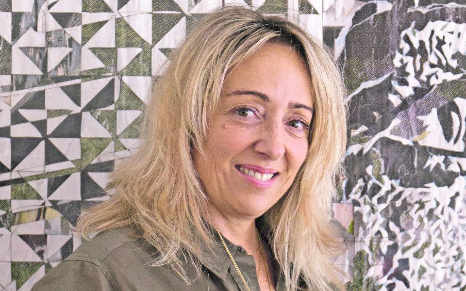 Karla Campos:  A produtora  que celebra  a vida através  da música