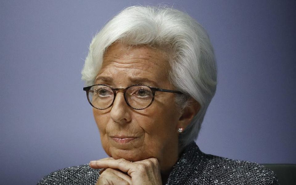 BCE decide venda dos bancos BPG e Efisa até 18 de agosto