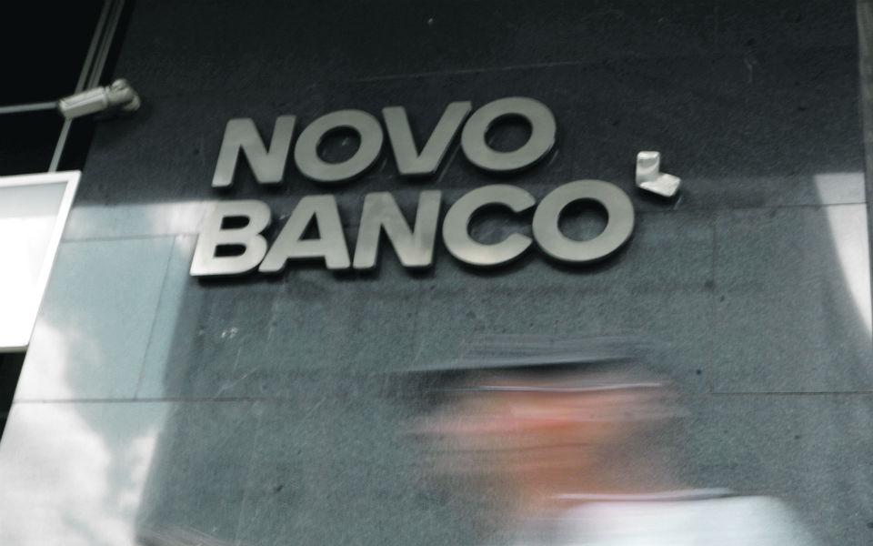 Novo Banco  está vendedor  da participação  na Pharol